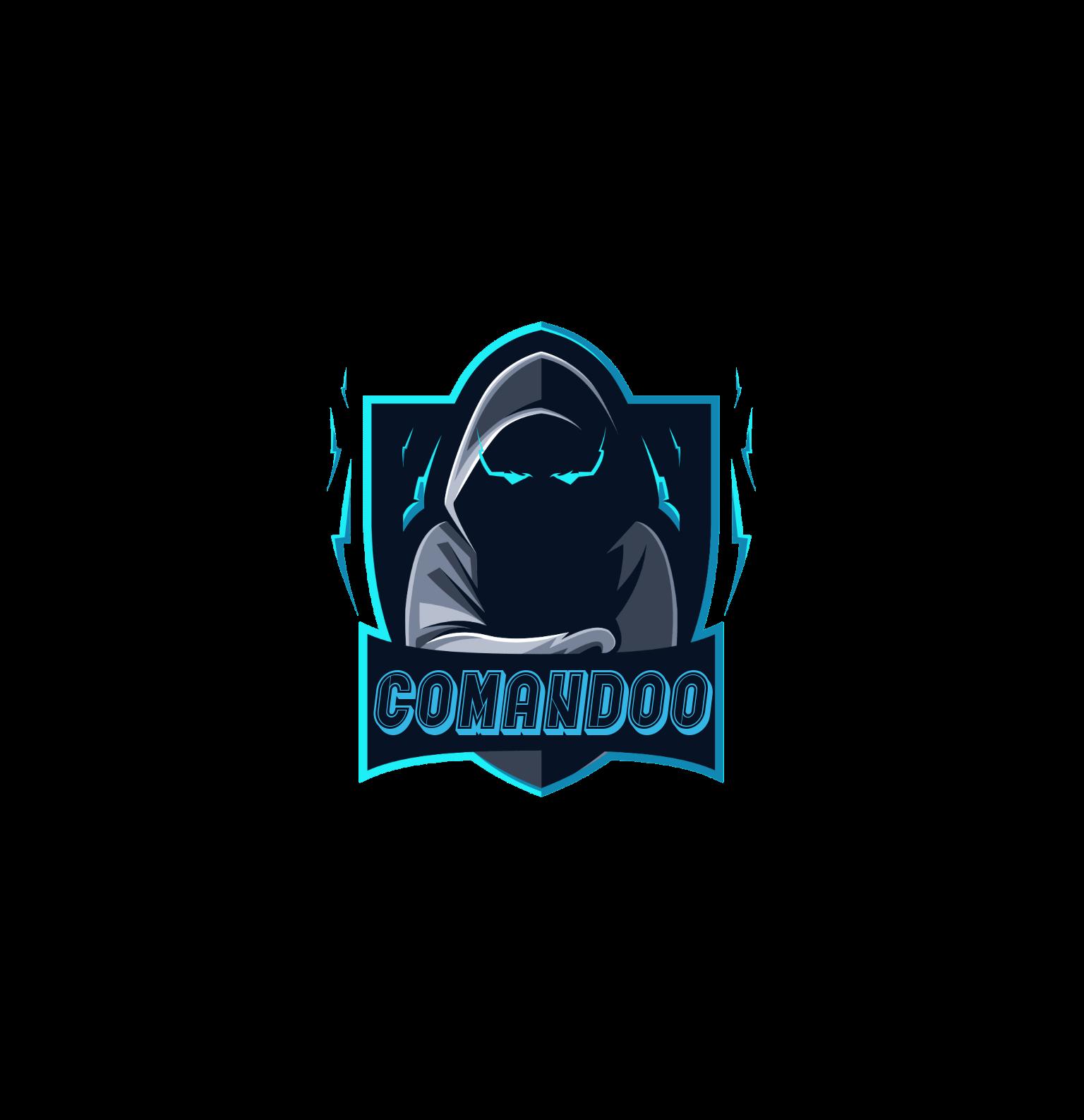 C0MANDOO profile picture